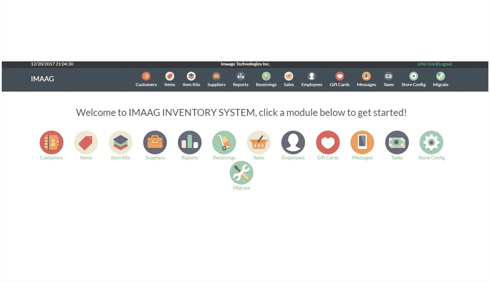 Inventory Management System_2