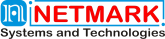 Netmark Systems and Technologies